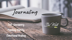 NG-Newsletter-Oct19-Journaling-cup of tea background